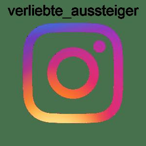verliebte-aussteiger.com